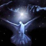 Sonhos, uma linha direta com o inconsciente